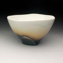 cut_bowl1